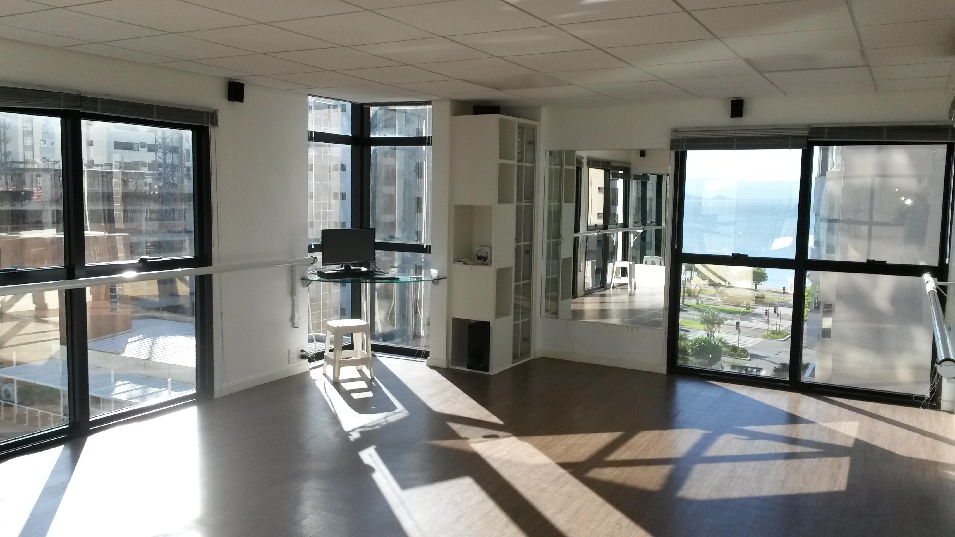bon-vivant-studio-de-dança