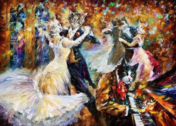 dança-de-salão